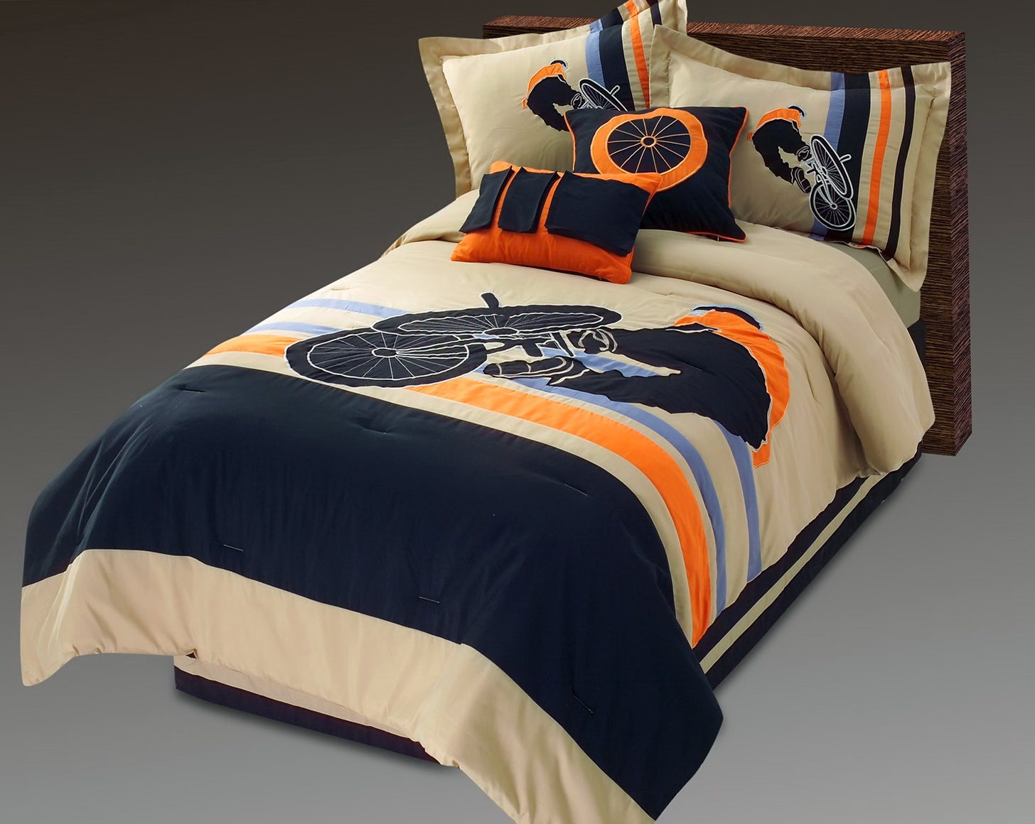 Boys Bedding Sets Twin