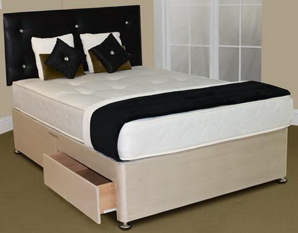Cal King Bed Frame Ikea