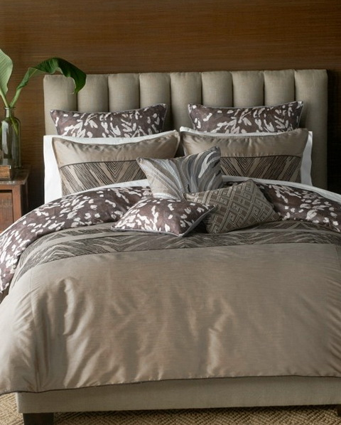 Cal King Bedding Sets Comforters