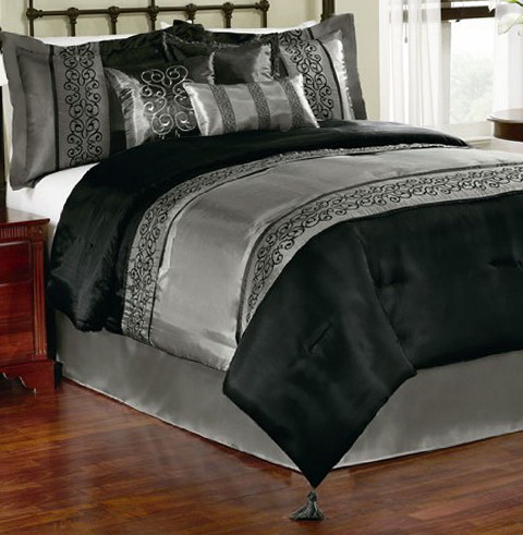 California King Bedding Sets Comforters