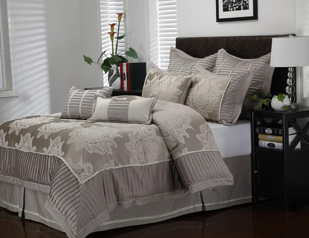 California King Bedding Sets Jcpenney