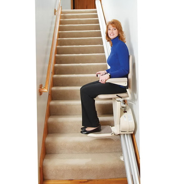 Chair Lift For Stairs Medicare