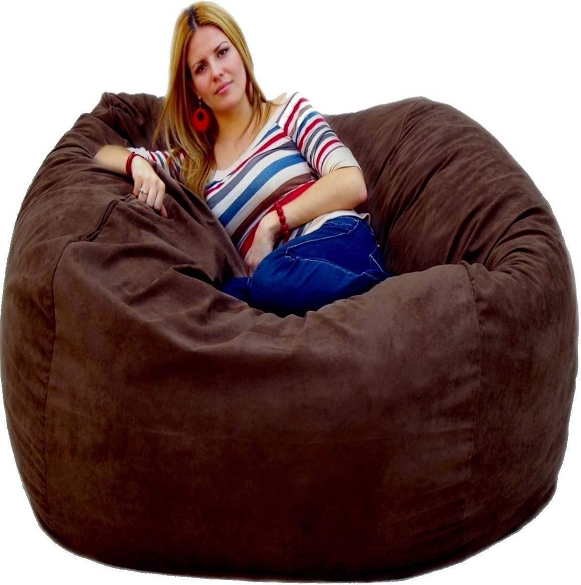 Cheap Bean Bag Chairs For Adults