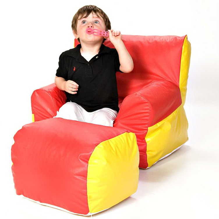 Cheap Bean Bag Chairs For Classroom