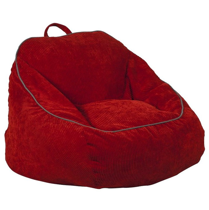 Cheap Bean Bag Chairs Target