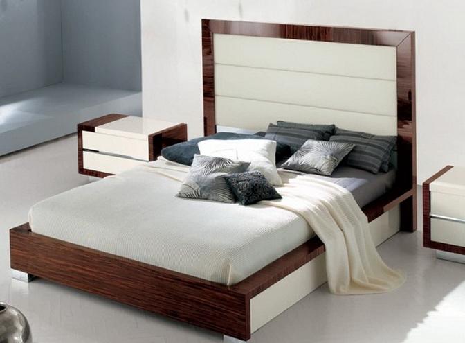 Cheap Bed Frames Mn