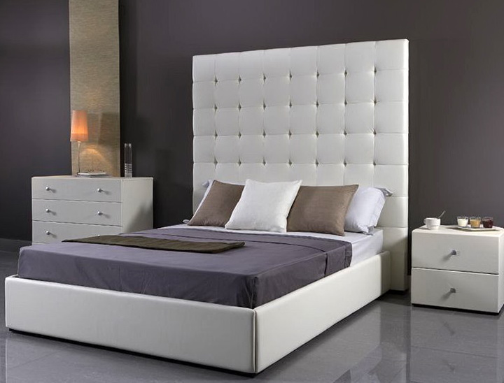 Cheap Bed Frames Nyc