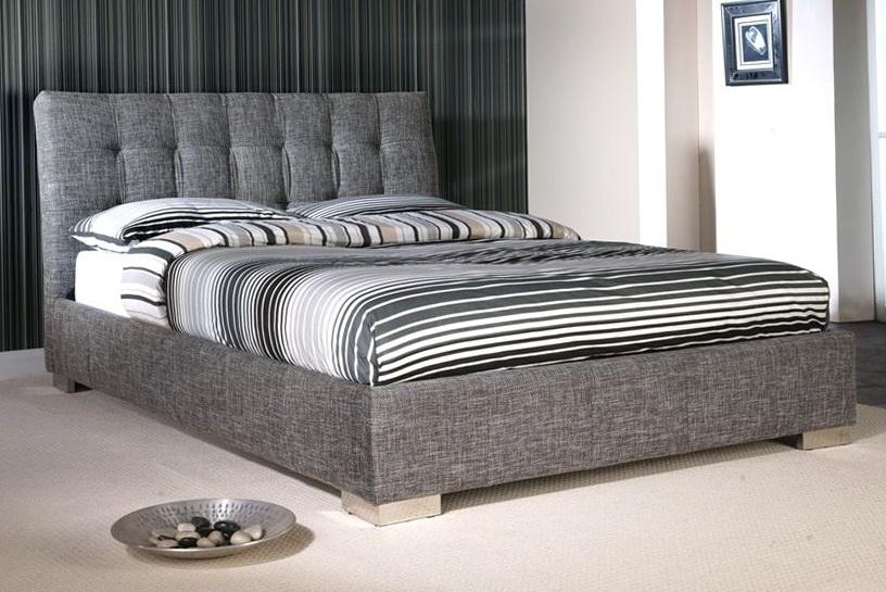 Cheap Bed Frames Uk