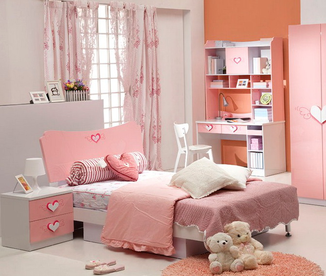 Cheap Bed Sets For Kids