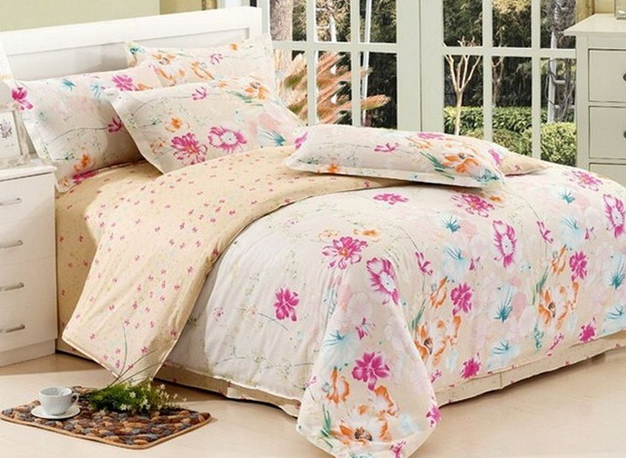 Cheap Bed Sets Full