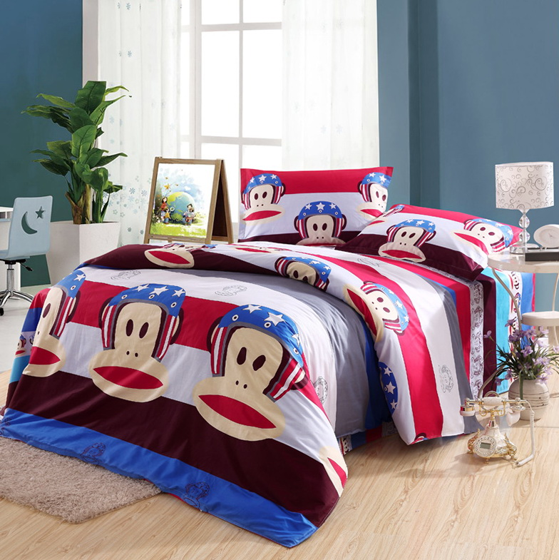 Cheap Bedding Sets For Kids