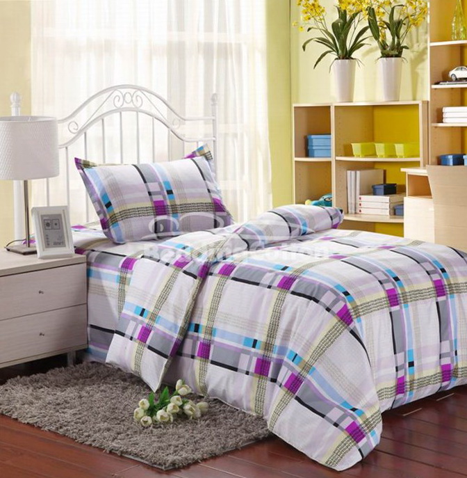 Cheap Bedding Sets Twin