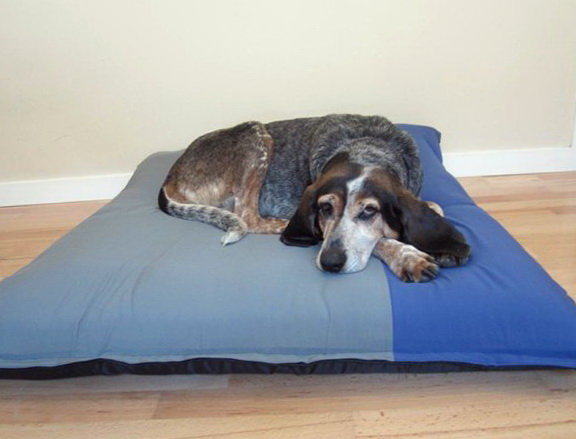 Cheap Dog Beds For Large Breeds