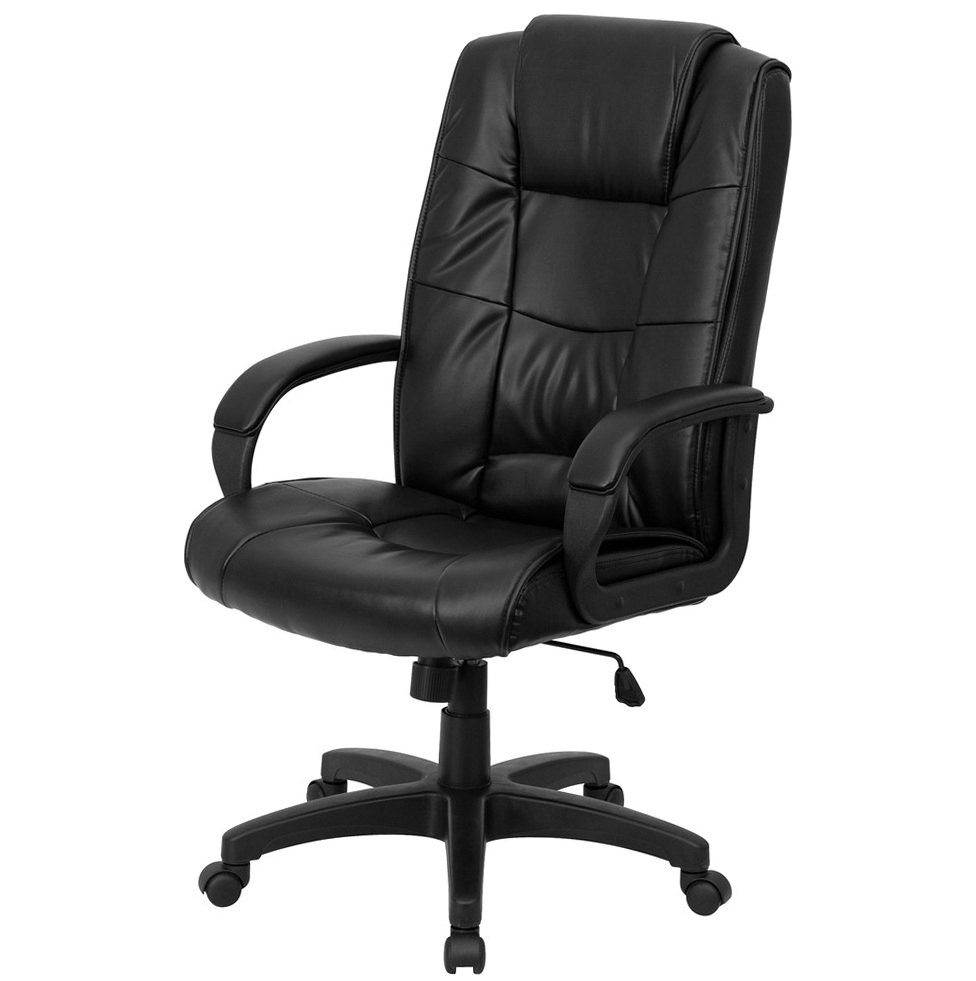 Cheap Office Chairs For Bad Backs