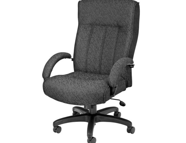 Cheap Office Chairs For Big And Tall