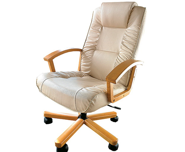 Cheap Office Chairs Free Shipping