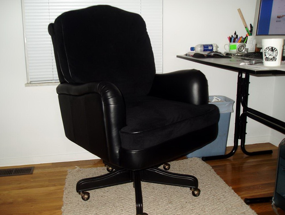 Cheap Office Chairs Staples