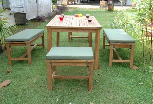 Cheap Patio Sets Under 100