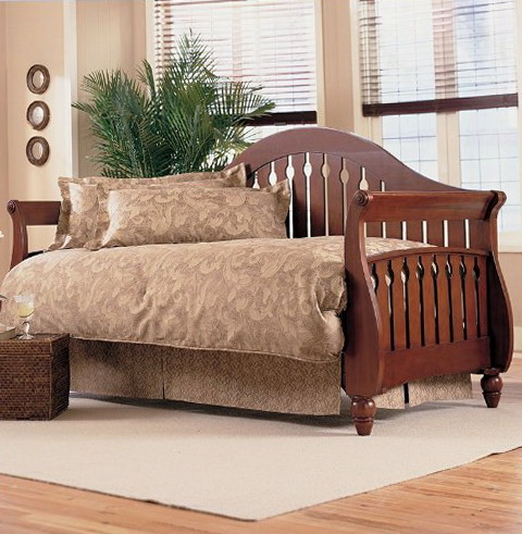 Cheap Sofa Beds Amazon