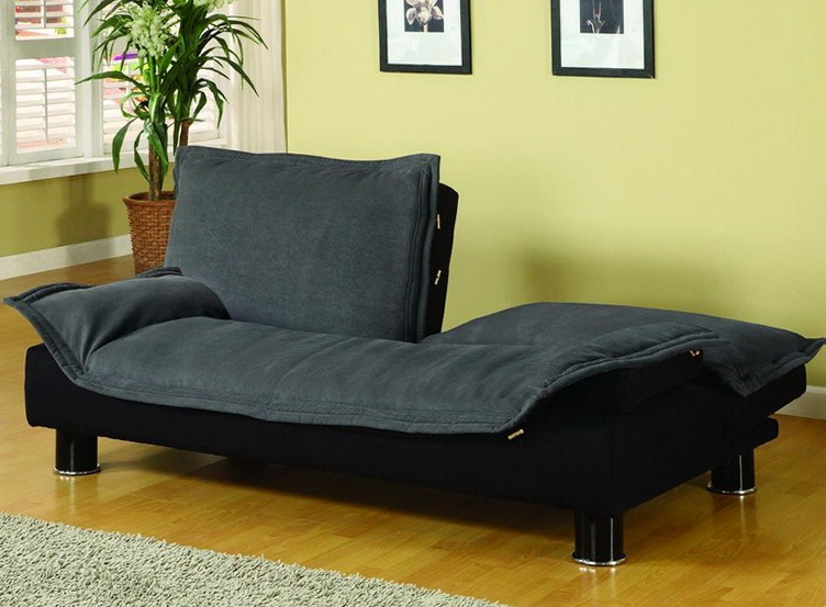 Cheap Sofa Beds Chicago
