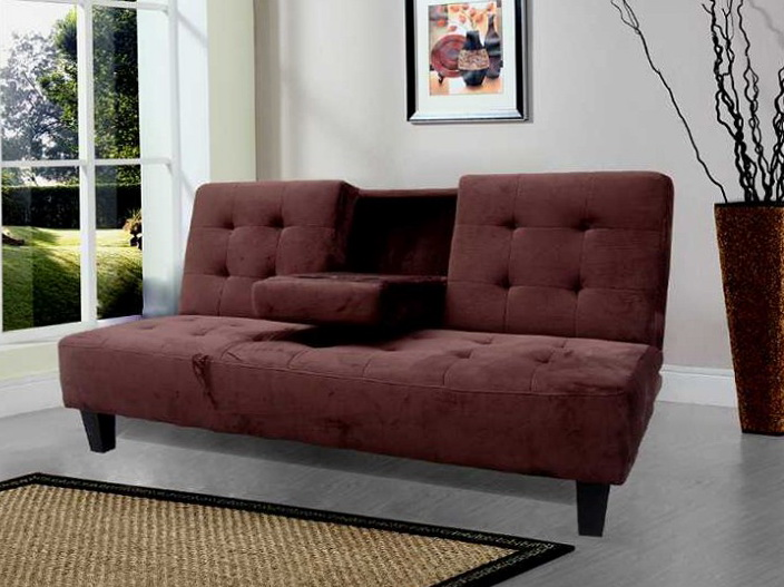 Cheap Sofa Beds Las Vegas