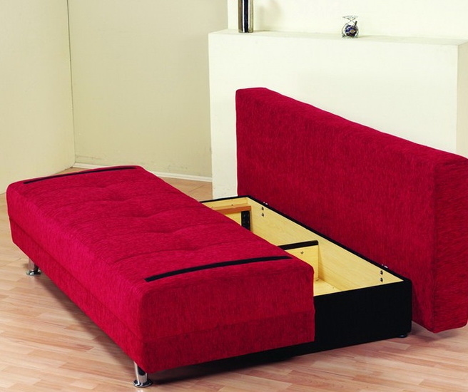 Cheap Sofa Beds Nyc