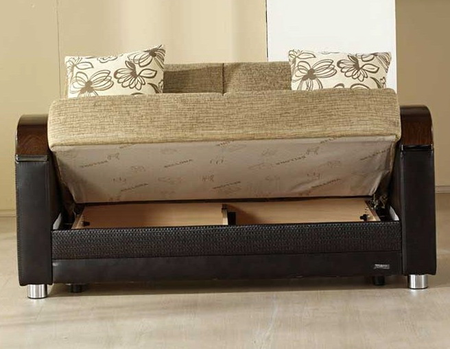 Cheap Sofa Beds Walmart