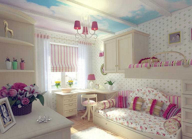 Cheap Toddler Beds Australia