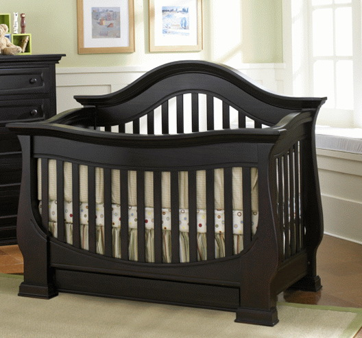 Cheap Toddler Beds Online