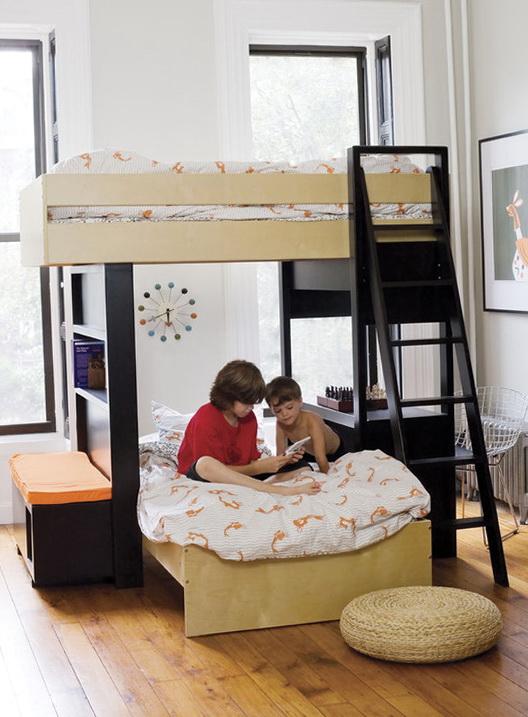 Cheap Toddler Beds Under $50