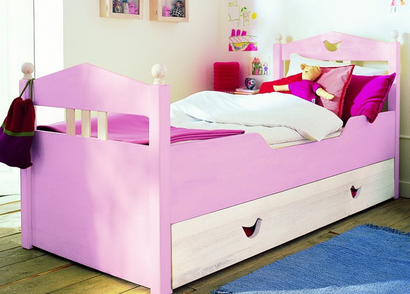 Cheap Toddler Beds With Mattress
