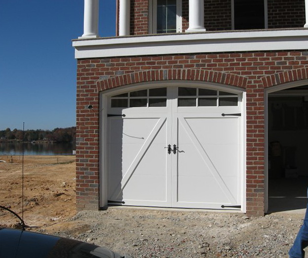 Clopay Garage Doors Dealers
