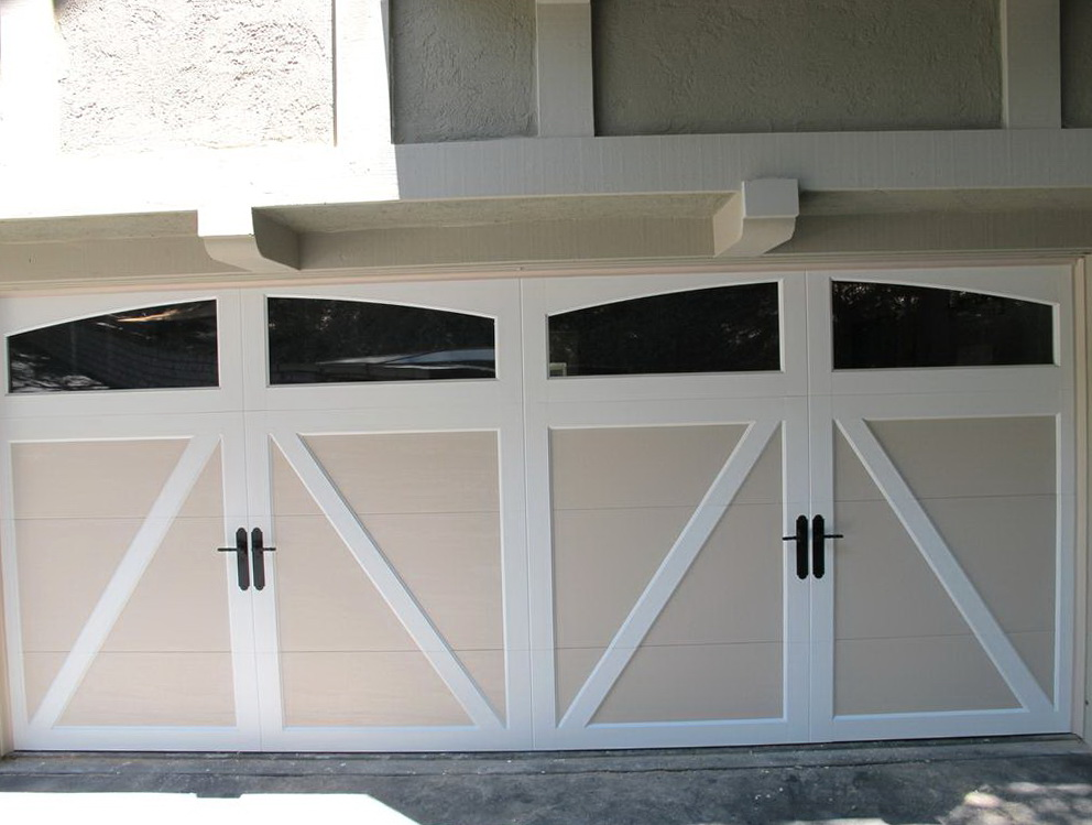 Clopay Garage Doors Reviews