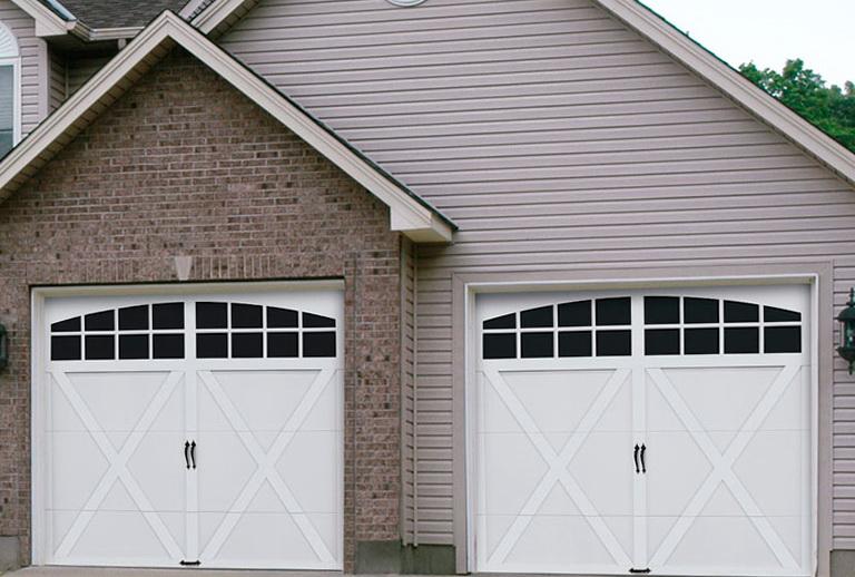 Clopay Garage Doors Tampa Fl
