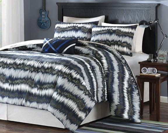 College Dorm Bedding Sets