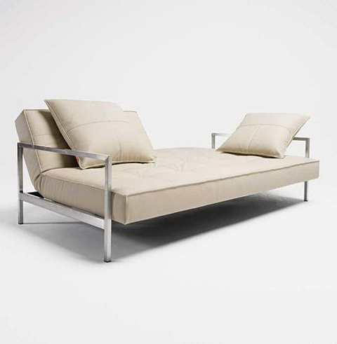 Convertible Sofa Beds India