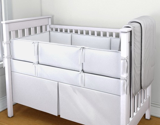 Custom Crib Bedding Charlotte Nc