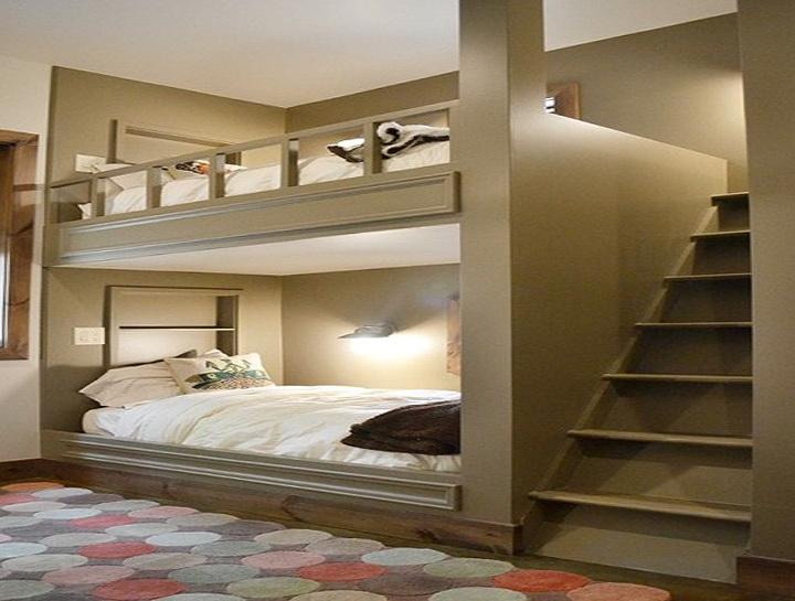 Cute College Dorm Bedding