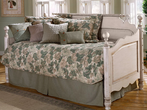 Daybed With Trundle Covers