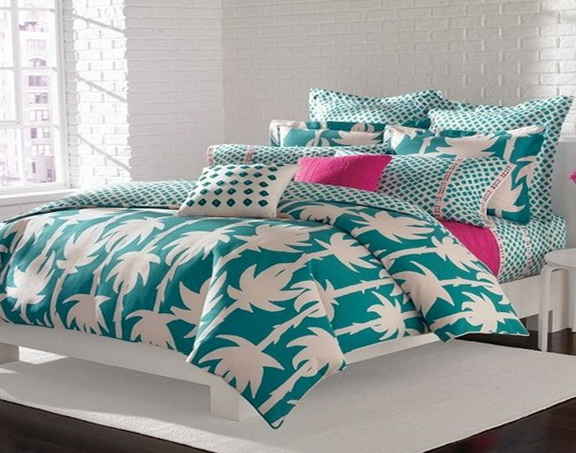Diane Von Furstenberg Bedding Bed Bath And Beyond