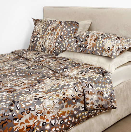 Diane Von Furstenberg Bedding Uk