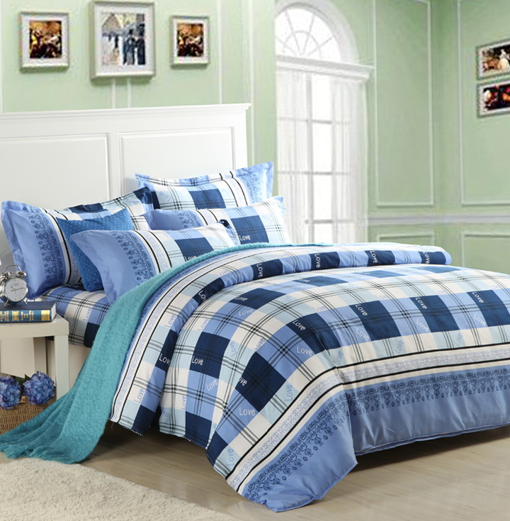 Discount Bedding Sets Queen