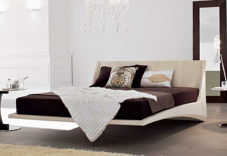 Diy Platform Bed Designs