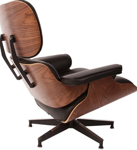Eames Chair Replica Reviews