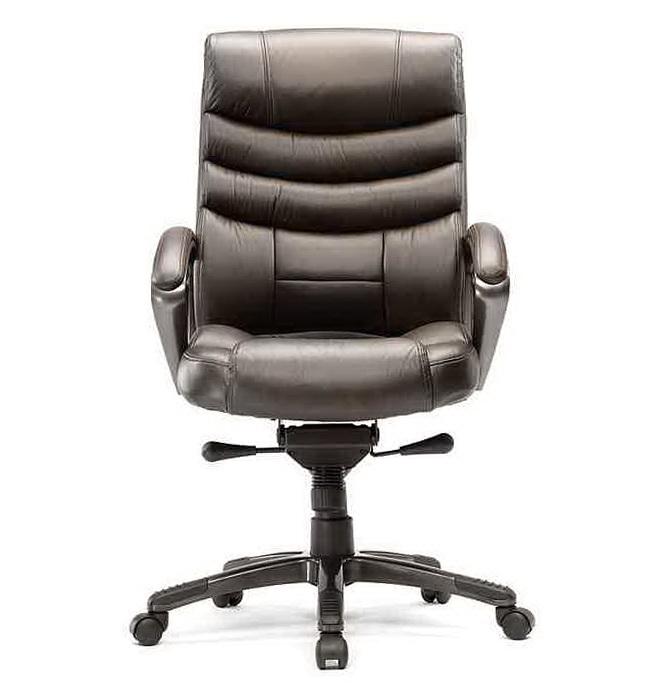 Ergonomic Desk Chair Cushion