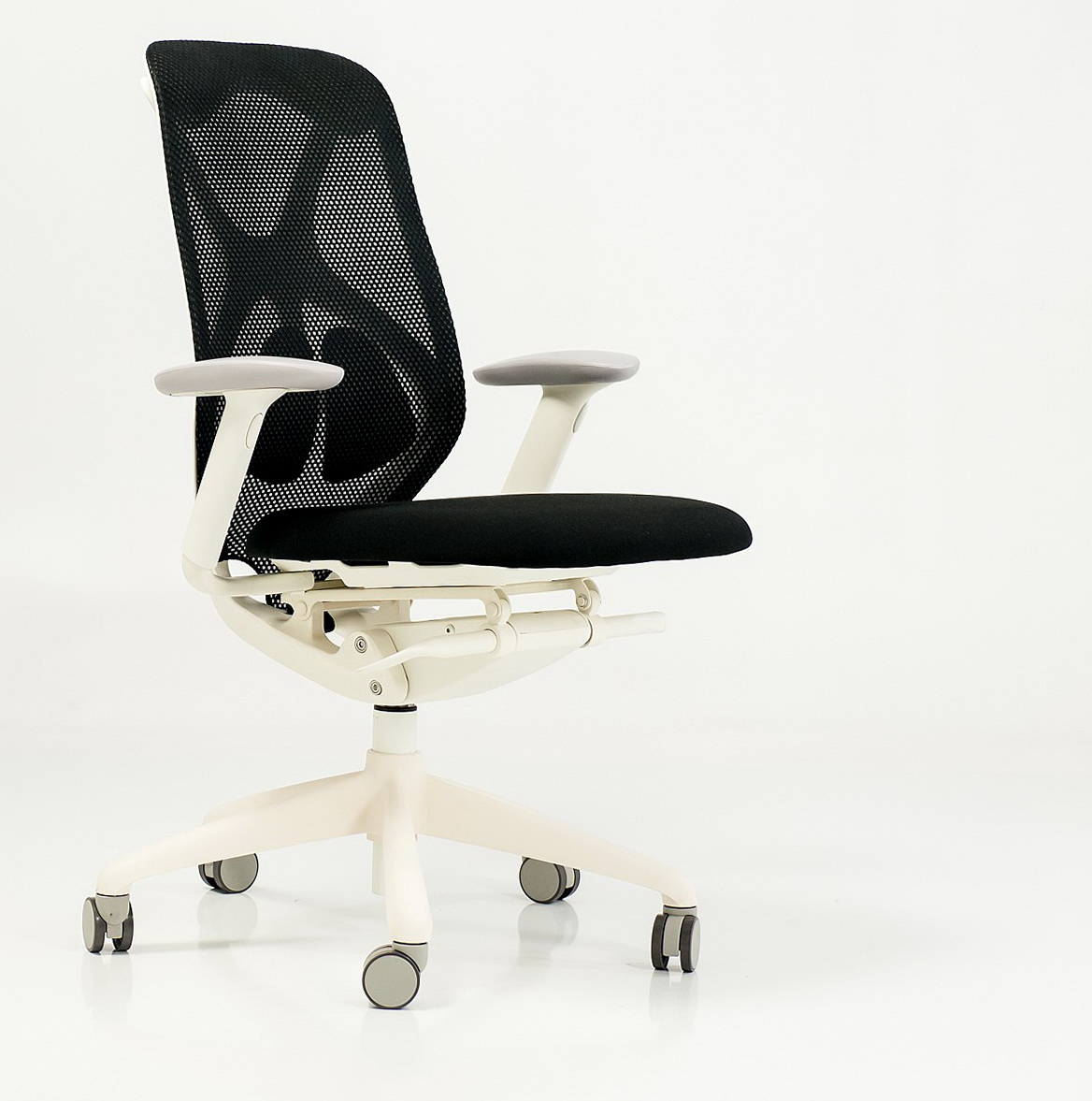 Ergonomic Office Chairs Melbourne