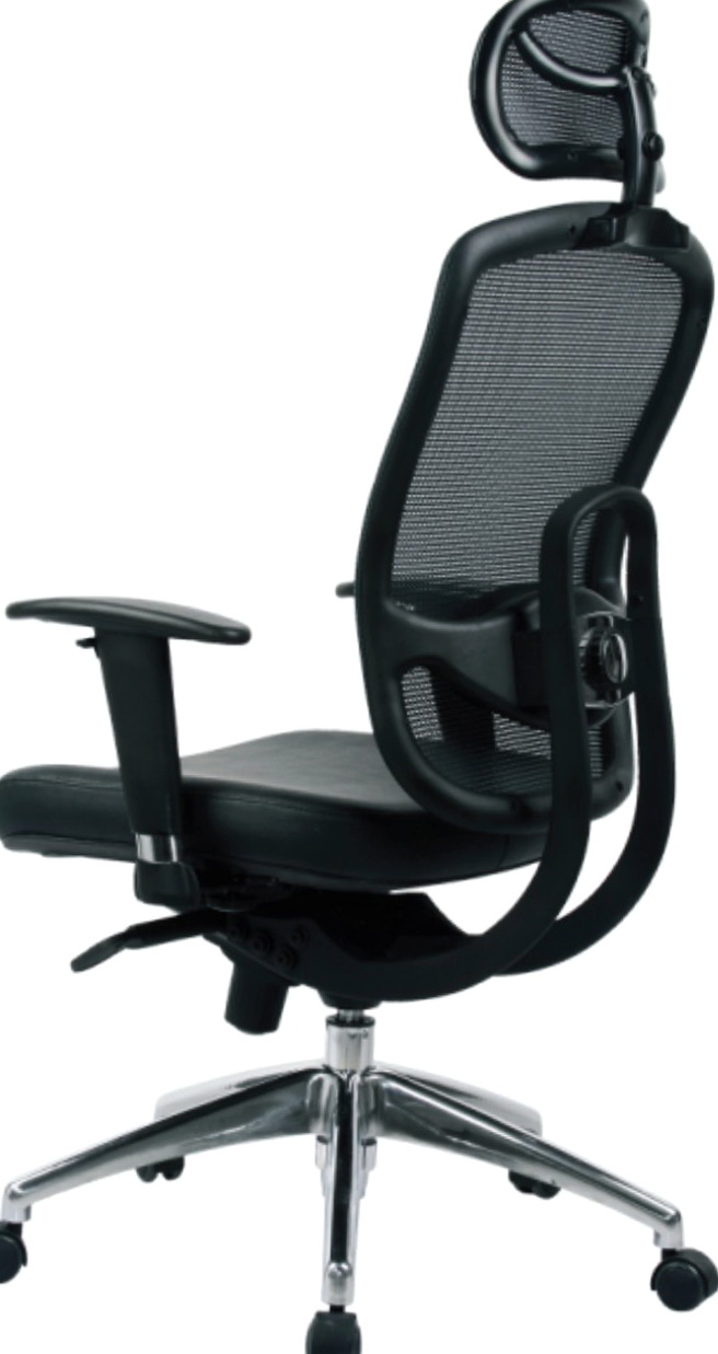 Ergonomic Office Chairs Uk