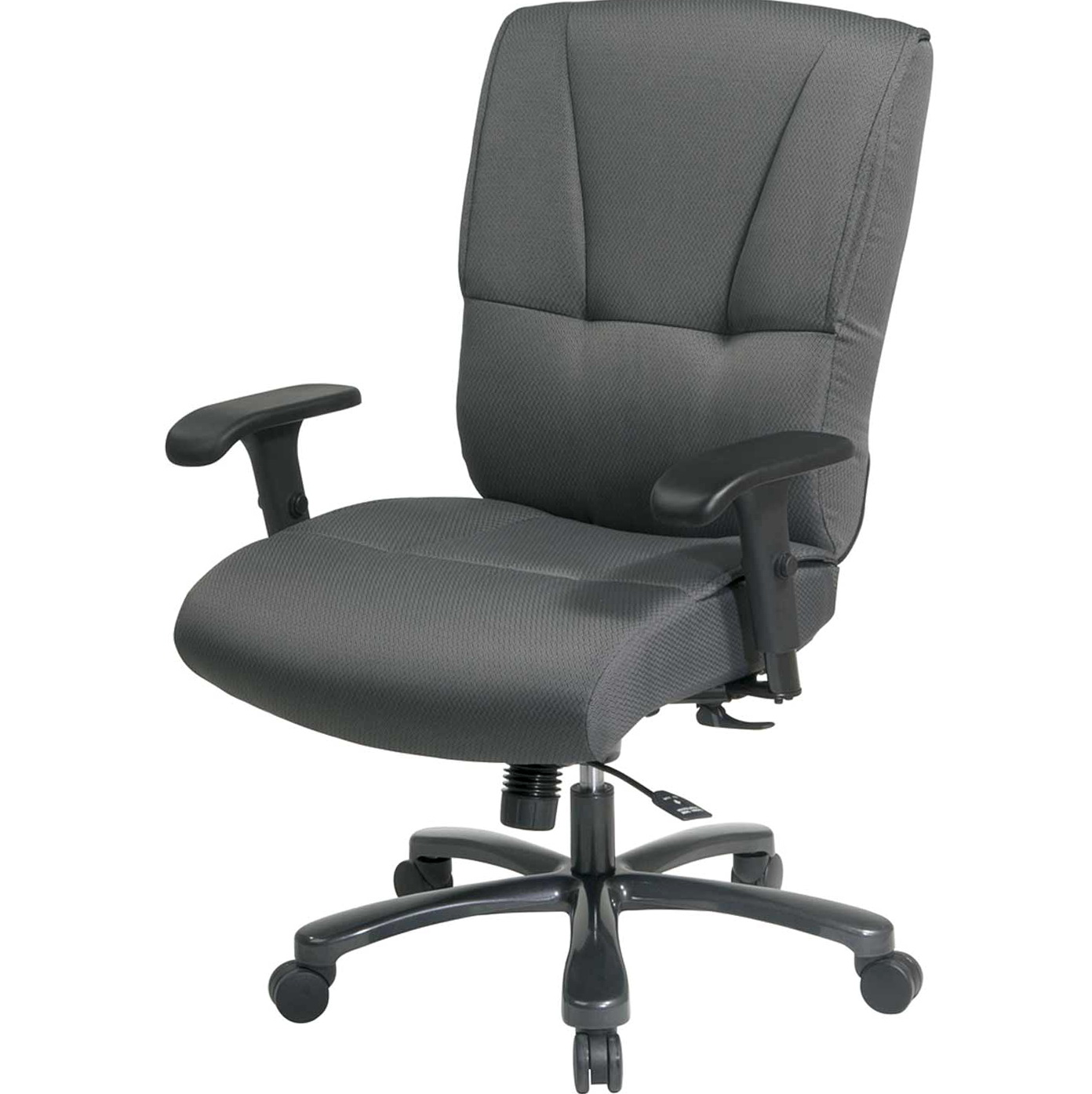Executive Office Chairs Cheap