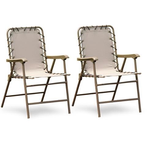 Folding Lawn Chairs Walmart