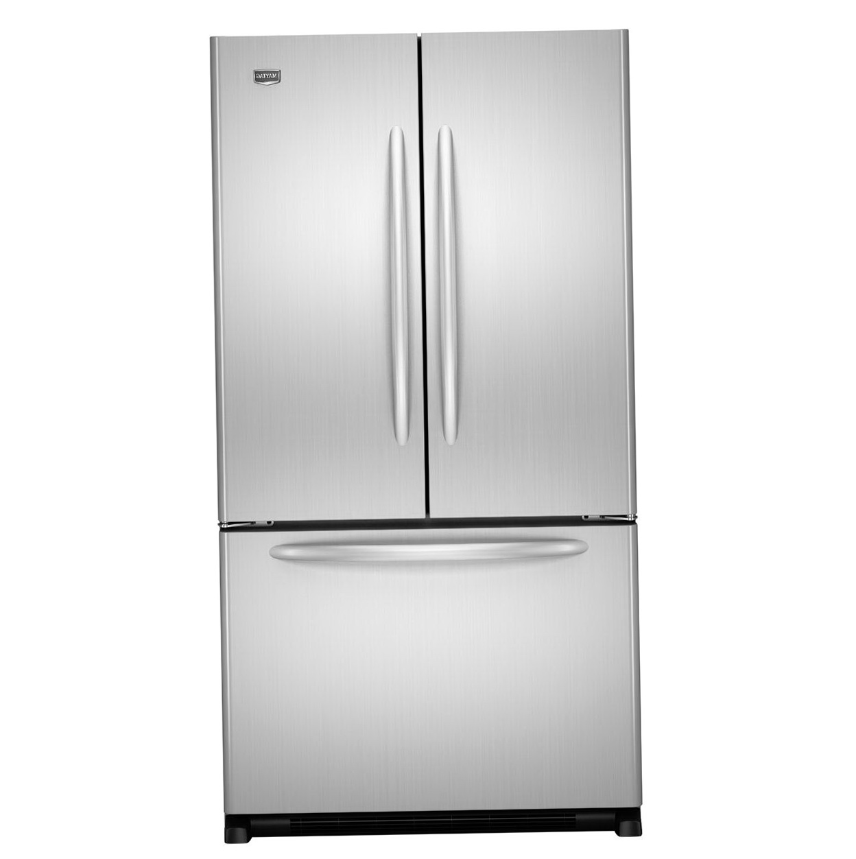 French Door Refrigerator Freezer